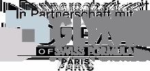 Logo von Glynt