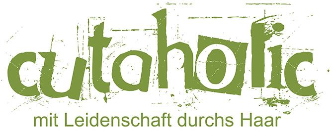 Cutaholic Friseursalon Dresden-Neustadt